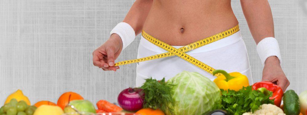 vreau sa slabesc 6 kg intr-o saptamana apetit block picaturi pentru slabit