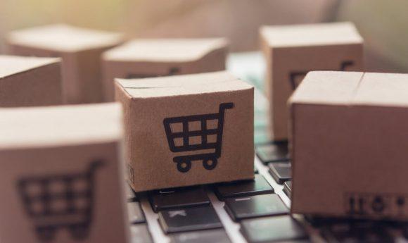 De ce merita sa aveti un magazin online?