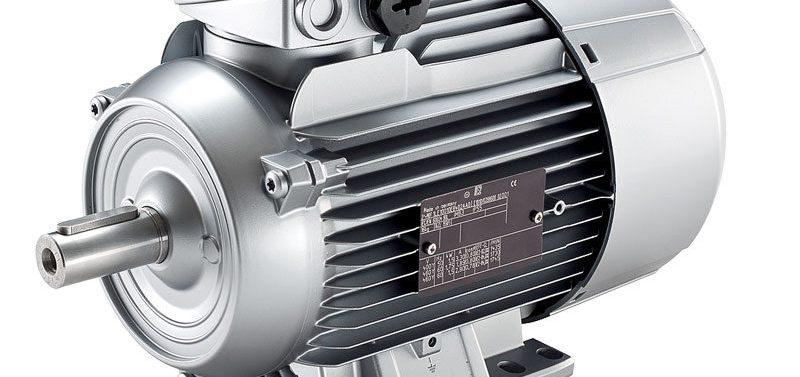 Ce sunt motoarele electrice cu auto comutare?