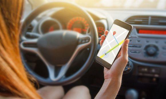 Ce este un GPS tracker si care este rolul lui?